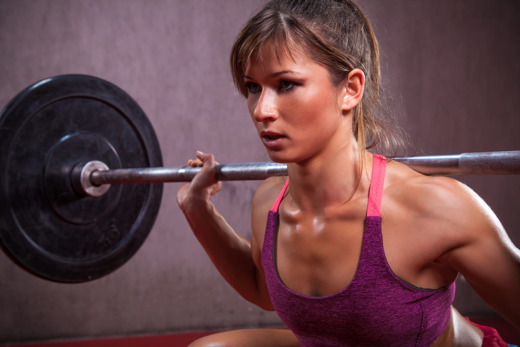 Image result for weight lifting: Build stronger bones.